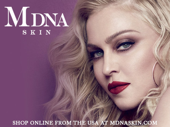 Download new song Madonna-Bye-Bye-Baby[Musicafee]